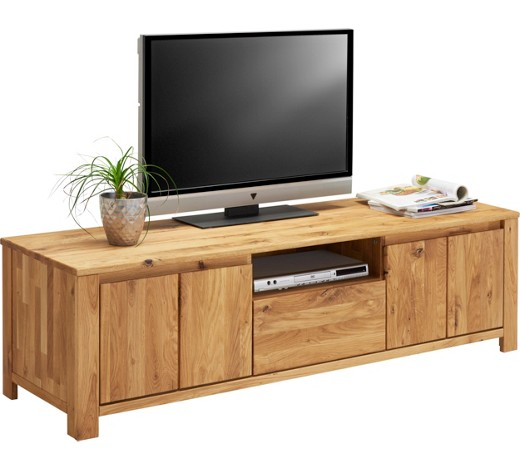 tv element kerneiche wildeiche massiv eichefarben online kaufen xxxlshop. Black Bedroom Furniture Sets. Home Design Ideas