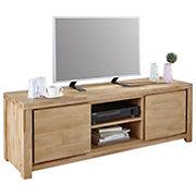 Hifi möbel holz  TV-Möbel auch online verfügbar ✓
