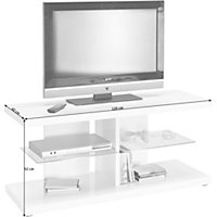 Tv Bank Glas. Great Latest Full Size Of Rustikaler Tv Tisch Tv Bank ...
