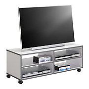 Tv schrank modern  TV-Möbel auch online verfügbar ✓