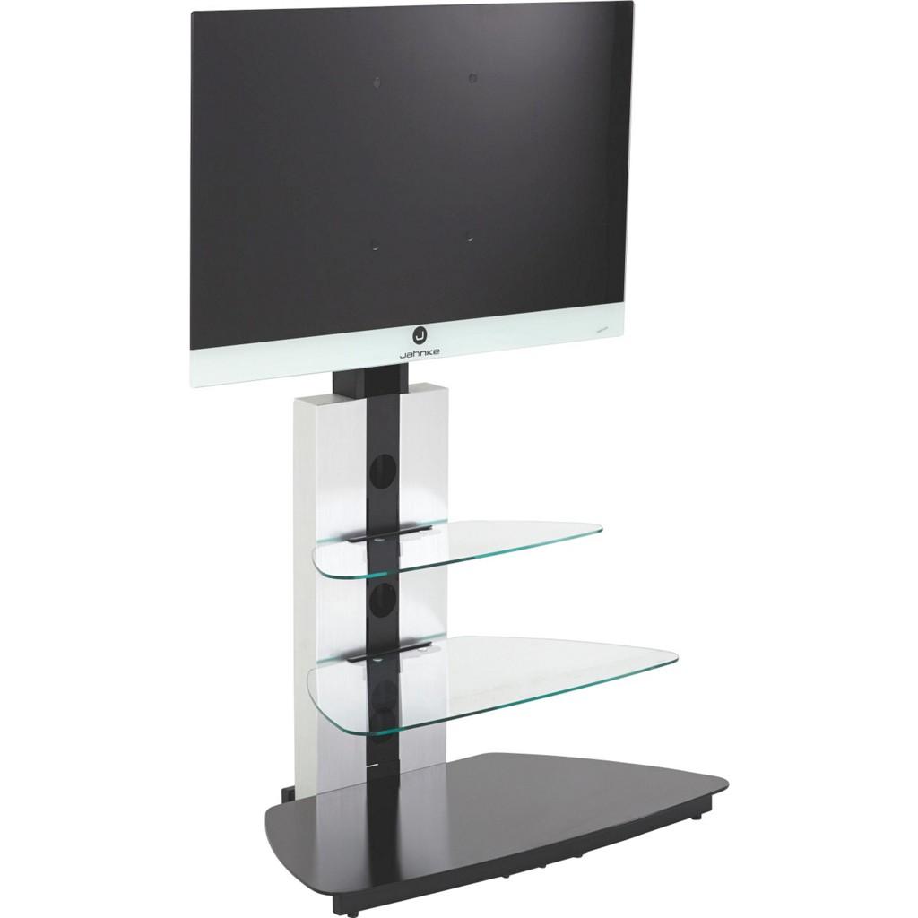 lcd standfuss preisvergleich die besten angebote online kaufen. Black Bedroom Furniture Sets. Home Design Ideas