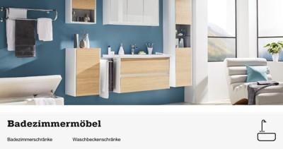 Nauhuri.com | Badezimmermöbel Modern ~ Neuesten Design ... | {Badezimmermöbel modern kaufen 54}
