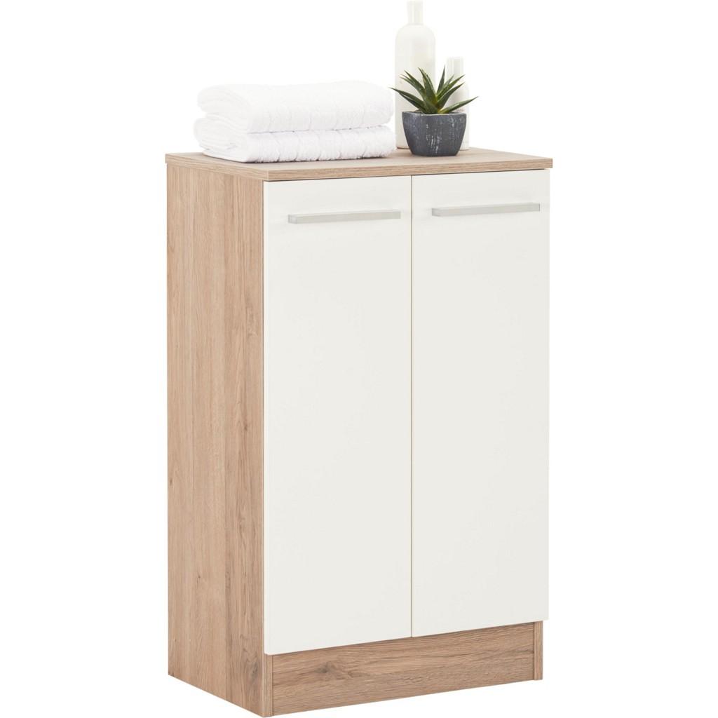 rabatt badezimmer badezimmerschr nke unterschr nke. Black Bedroom Furniture Sets. Home Design Ideas