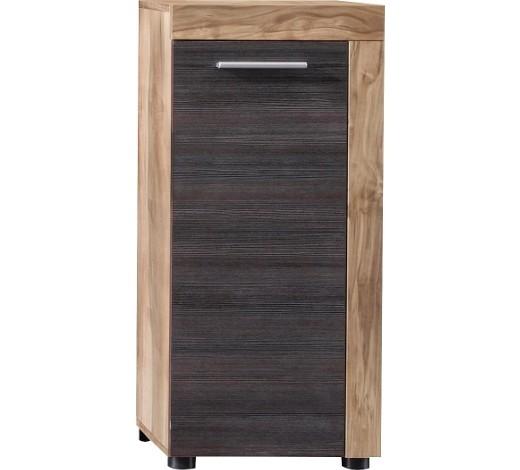 unterschrank dunkelbraun online kaufen xxxlshop. Black Bedroom Furniture Sets. Home Design Ideas