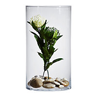 vasen online entdecken   xxxlshop - Grose Vasen Fur Wohnzimmer