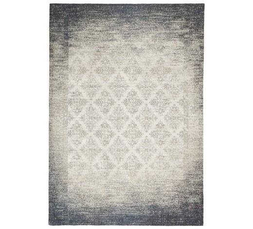 vintage teppich anthrazit beige grau 130 190 cm online kaufen xxxlshop. Black Bedroom Furniture Sets. Home Design Ideas
