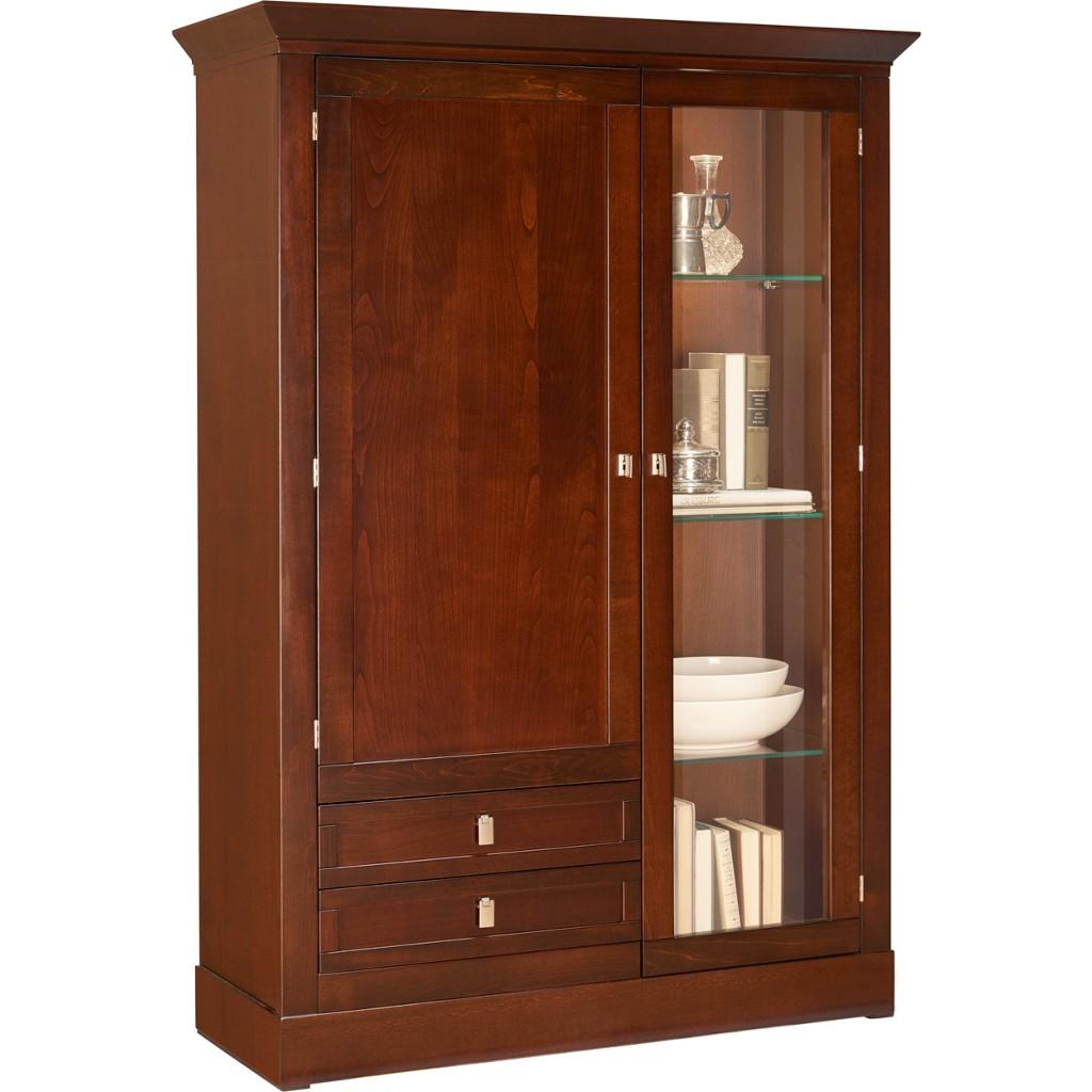 kirschbaum einlegeboden preisvergleich die besten angebote online kaufen. Black Bedroom Furniture Sets. Home Design Ideas