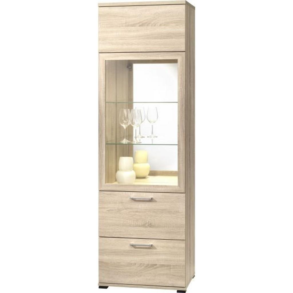 rabatt esszimmer vitrinen. Black Bedroom Furniture Sets. Home Design Ideas