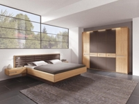 Schlafzimmer Modern Holz | flamencon.com