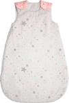 BABYSCHLAFSACK - Rosa, Textil (50/70cm) - MY BABY LOU