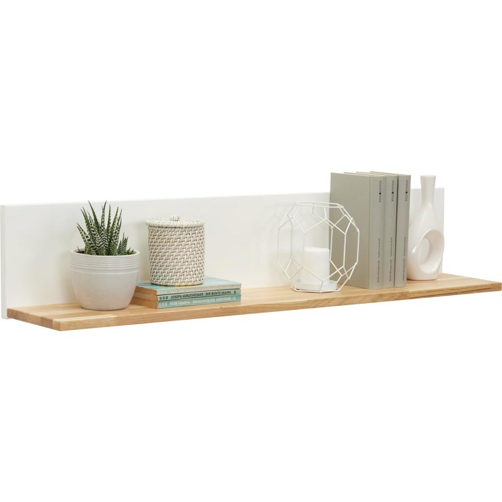 wandboard preisvergleich die besten angebote online kaufen. Black Bedroom Furniture Sets. Home Design Ideas
