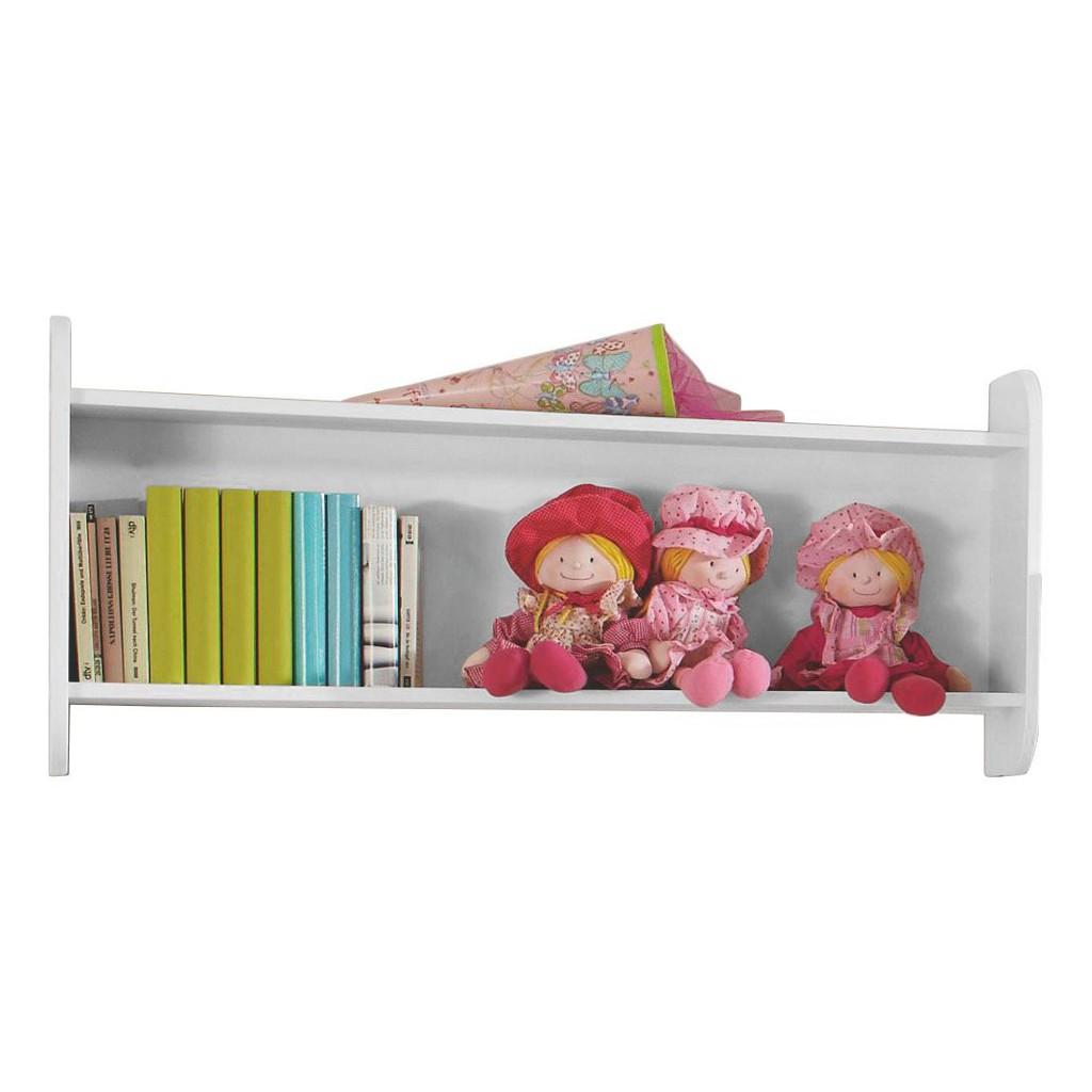 wandboard wei preisvergleich die besten angebote online kaufen. Black Bedroom Furniture Sets. Home Design Ideas