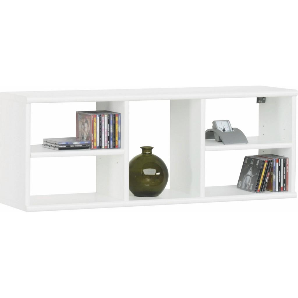 wandregal 40 cm preisvergleich die besten angebote. Black Bedroom Furniture Sets. Home Design Ideas