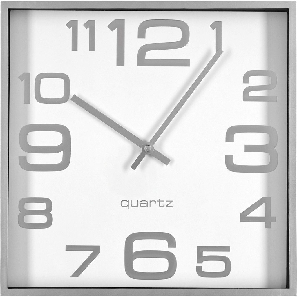Wanduhr roulette pop wall clock roulette pop - Wanduhr modern weiay ...