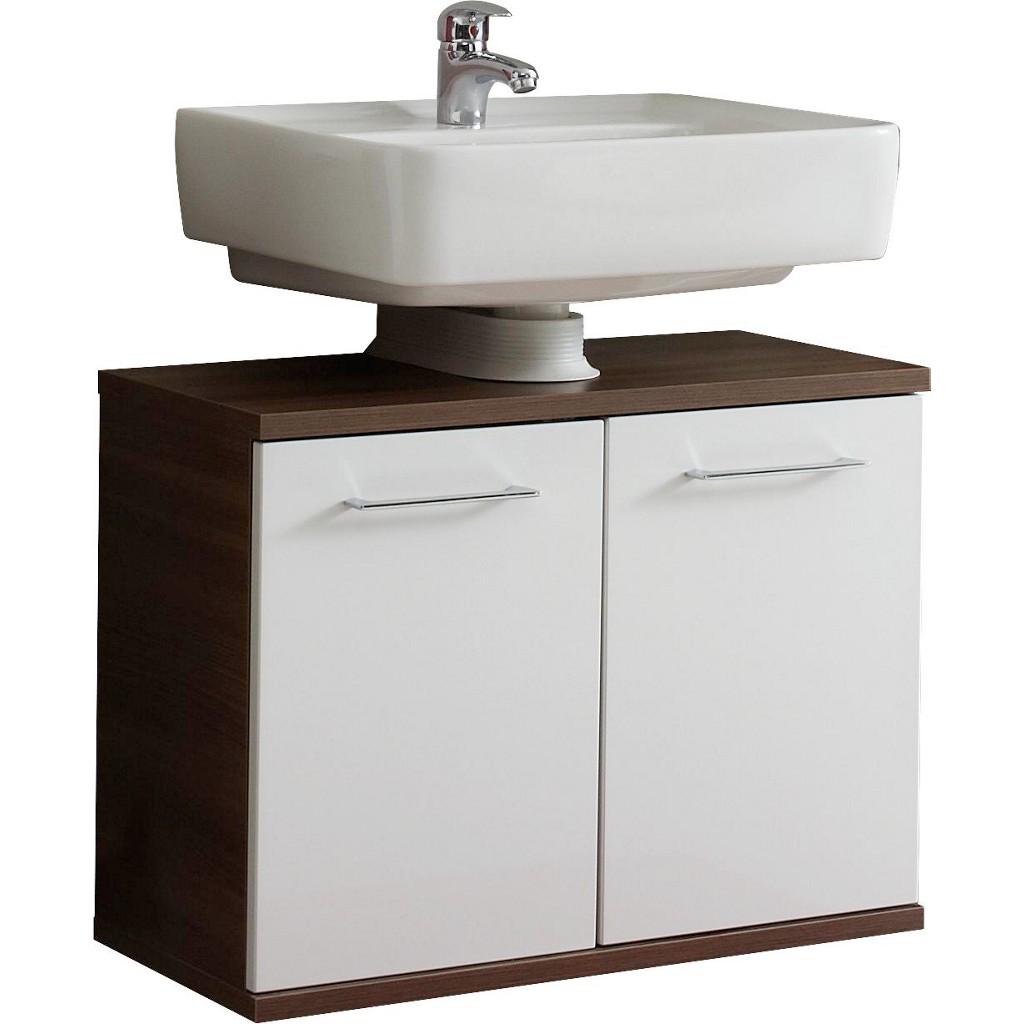 waschbeckenunterschrank in buche preisvergleich die besten angebote online kaufen. Black Bedroom Furniture Sets. Home Design Ideas