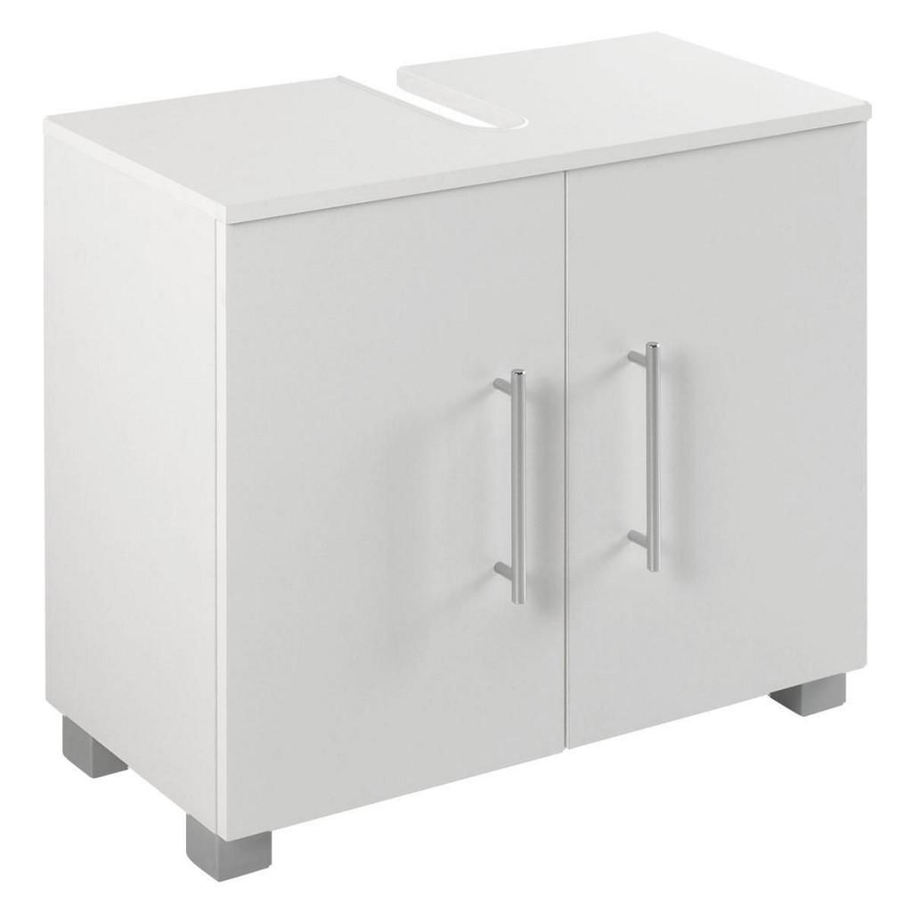 waschbeckenunterschrank in buche preisvergleich die. Black Bedroom Furniture Sets. Home Design Ideas