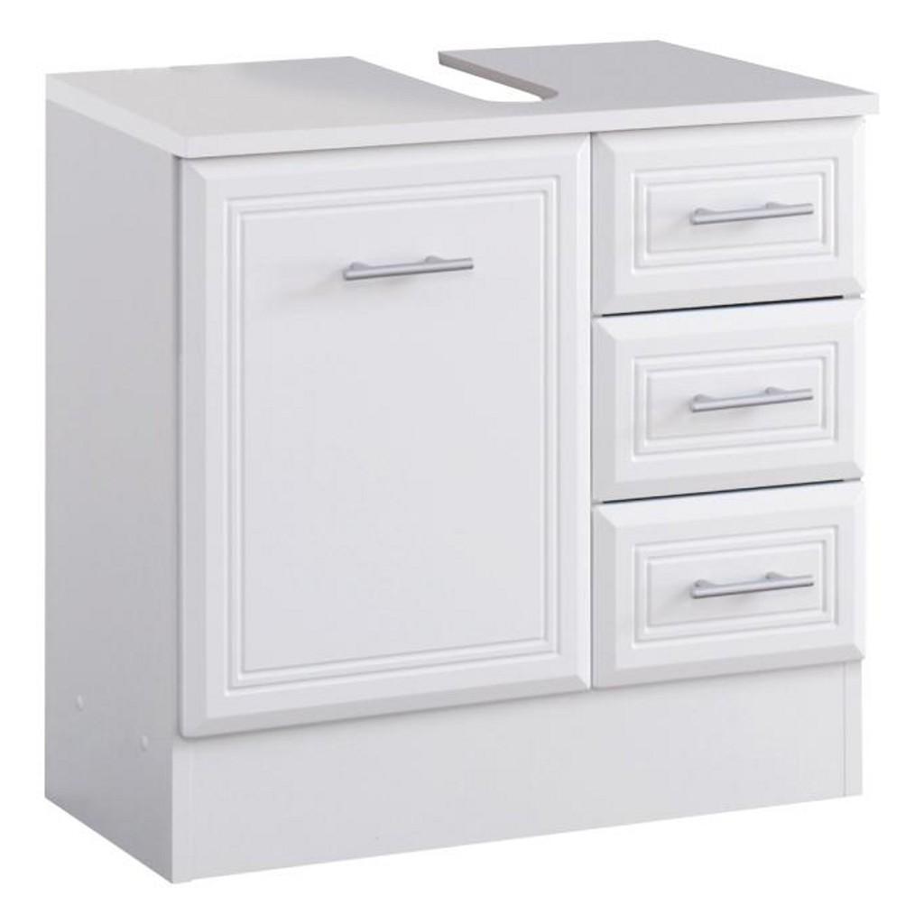 rabatt waschbecken unterschr nke. Black Bedroom Furniture Sets. Home Design Ideas