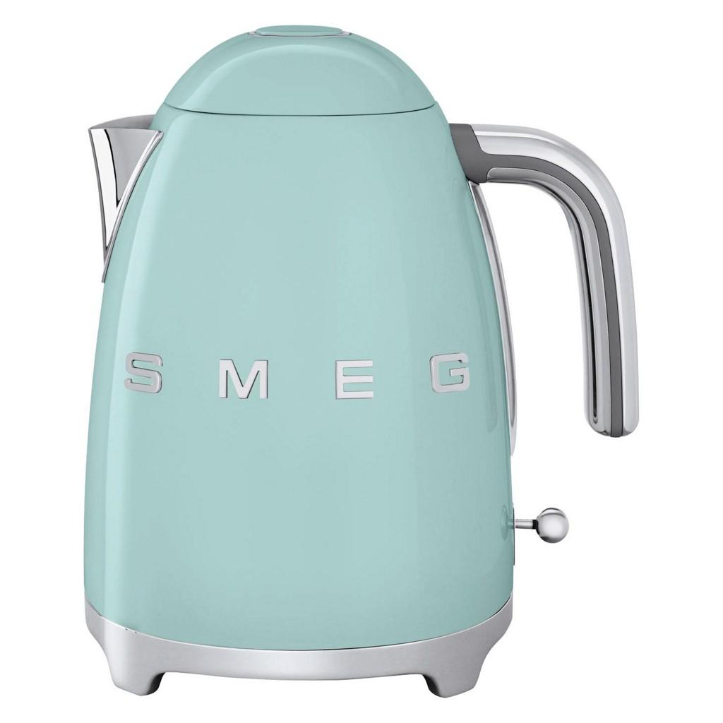 4 scheiben toaster preisvergleich die besten angebote online kaufen. Black Bedroom Furniture Sets. Home Design Ideas