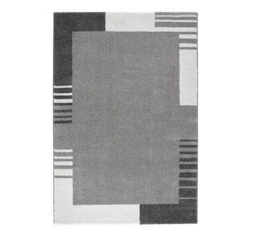 webteppich grau 200 290 cm online kaufen xxxlshop. Black Bedroom Furniture Sets. Home Design Ideas