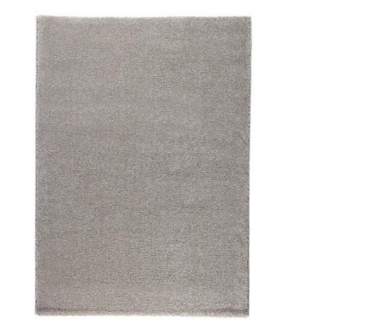 webteppich grau 133 190 cm online kaufen xxxlshop. Black Bedroom Furniture Sets. Home Design Ideas