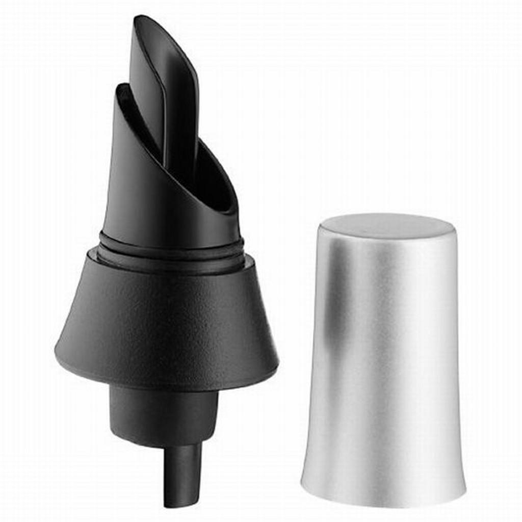 edelstahl kaffeemaschine abnehmbarer wassertank preisvergleich die besten angebote online kaufen. Black Bedroom Furniture Sets. Home Design Ideas