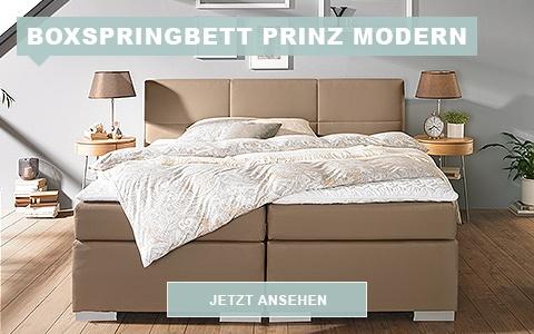 design m bel wohnen mit stil. Black Bedroom Furniture Sets. Home Design Ideas