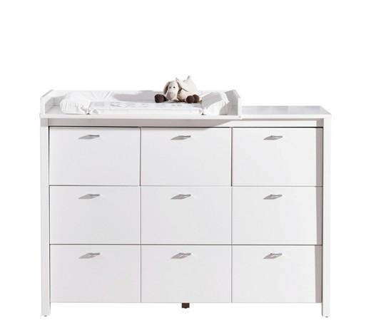wickelkommode online kaufen xxxlshop. Black Bedroom Furniture Sets. Home Design Ideas