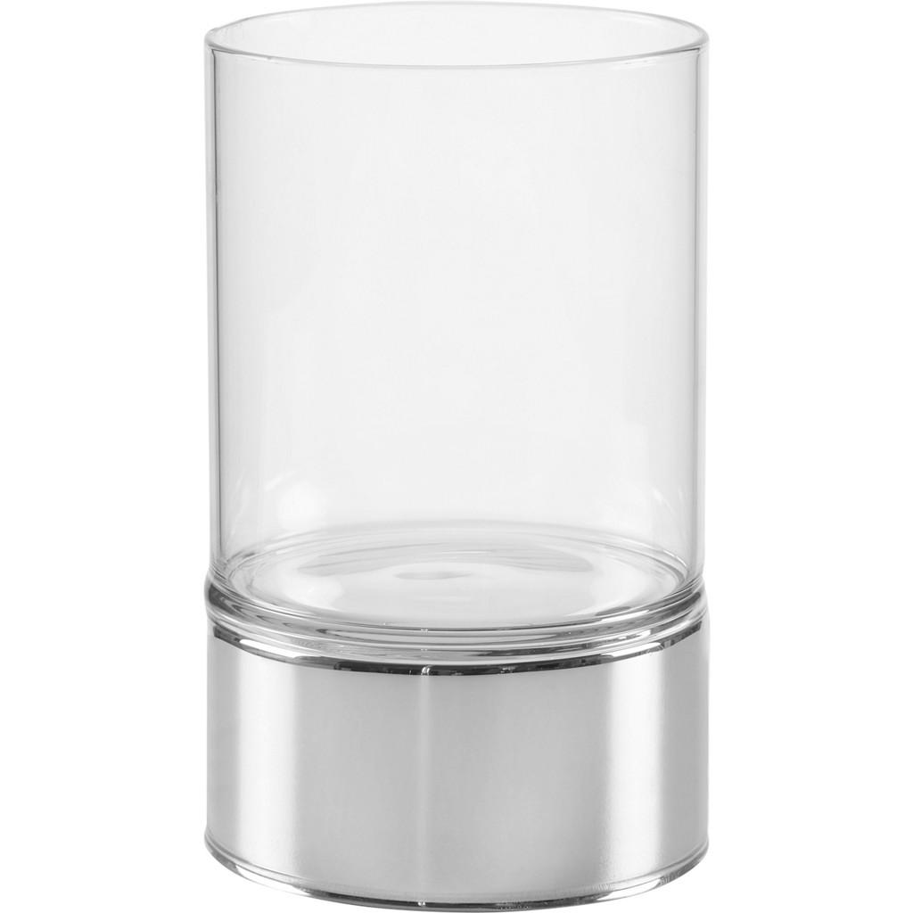 windlichter glas gro wei preisvergleich die besten angebote online kaufen. Black Bedroom Furniture Sets. Home Design Ideas