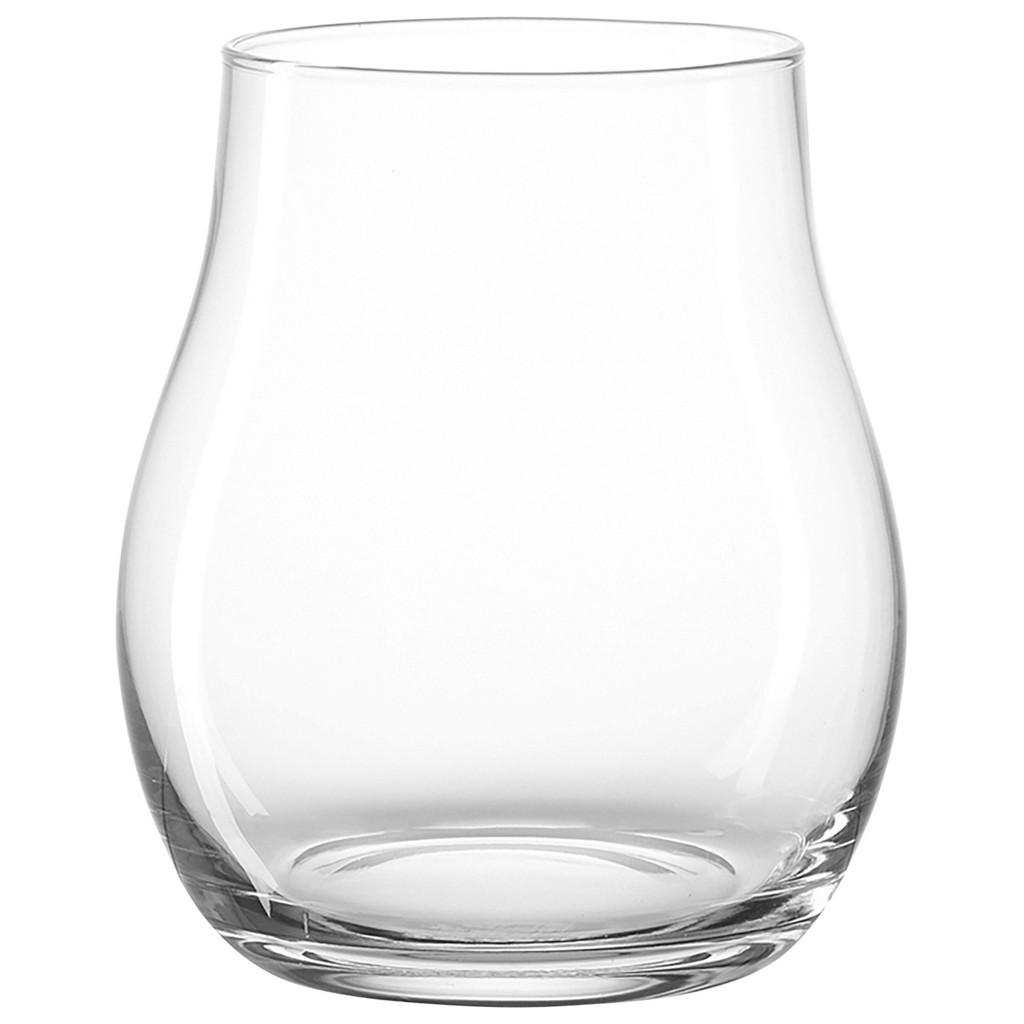 windlicht glas preisvergleich die besten angebote online kaufen. Black Bedroom Furniture Sets. Home Design Ideas