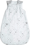 BABYSCHLAFSACK - Grau, Textil (50/70cm) - MY BABY LOU