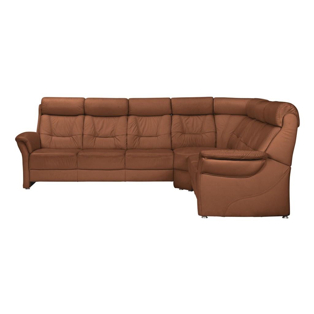 leder pilotenkoffer braun preisvergleich die besten angebote online kaufen. Black Bedroom Furniture Sets. Home Design Ideas