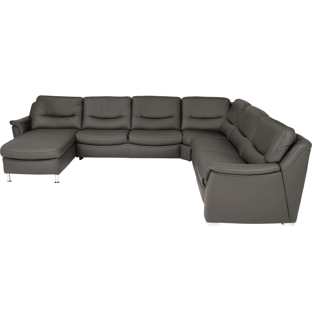 wohnzimmer wohnlandschaft preisvergleich die besten angebote online kaufen. Black Bedroom Furniture Sets. Home Design Ideas