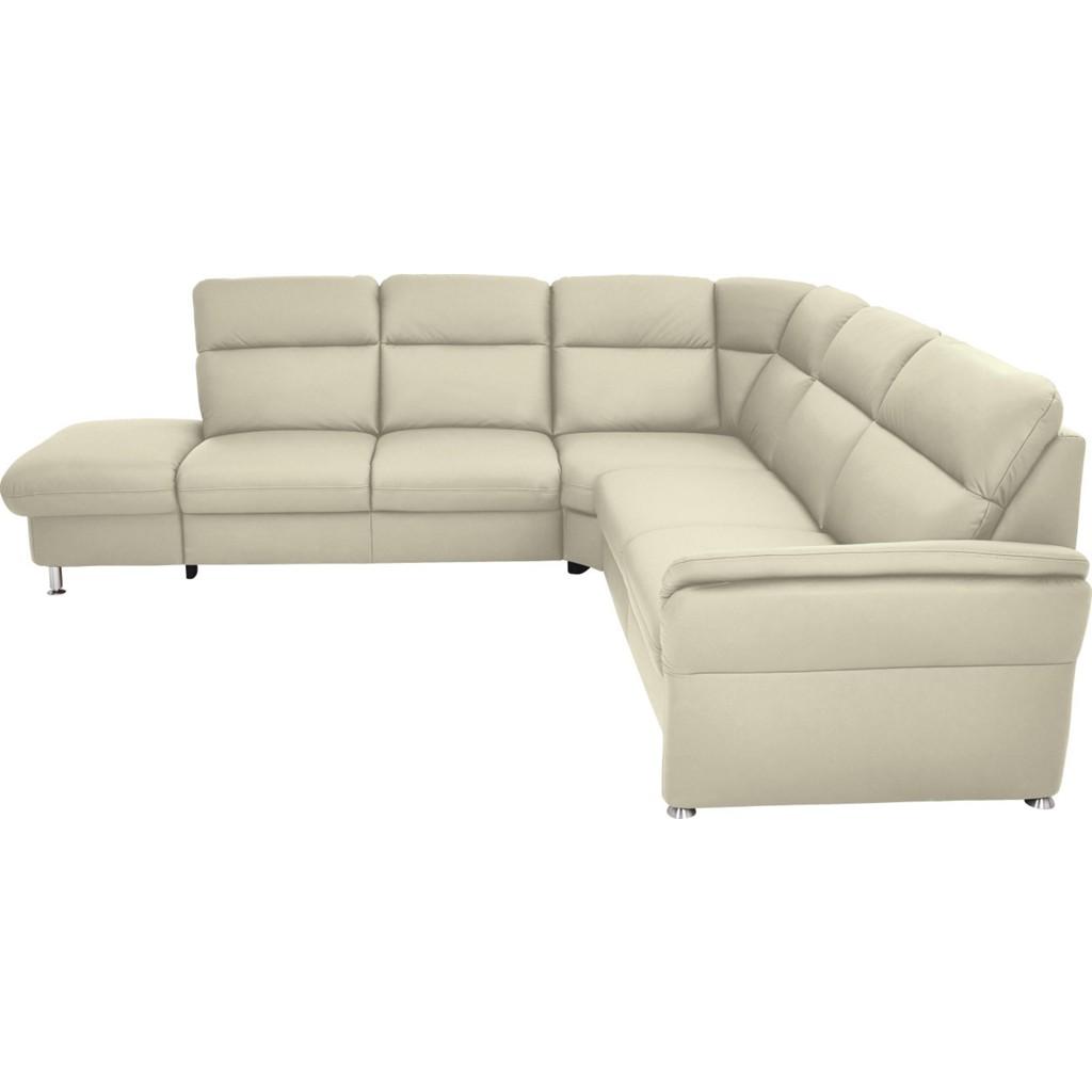 beldomo premium wohnlandschaft echtleder mehrfarbig sofas ecksofas g nstiger kaufen. Black Bedroom Furniture Sets. Home Design Ideas