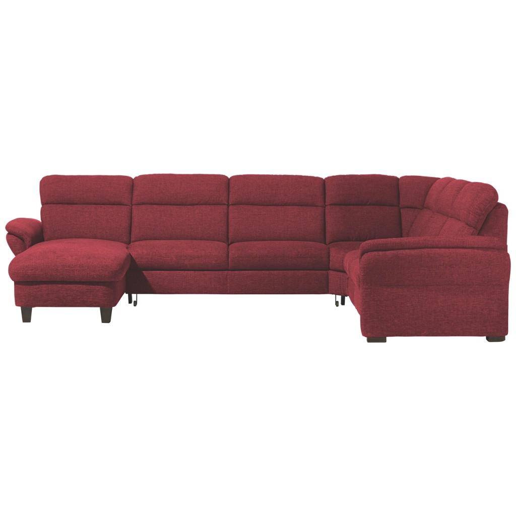wohnzimmer sofas couches online kaufen m bel. Black Bedroom Furniture Sets. Home Design Ideas