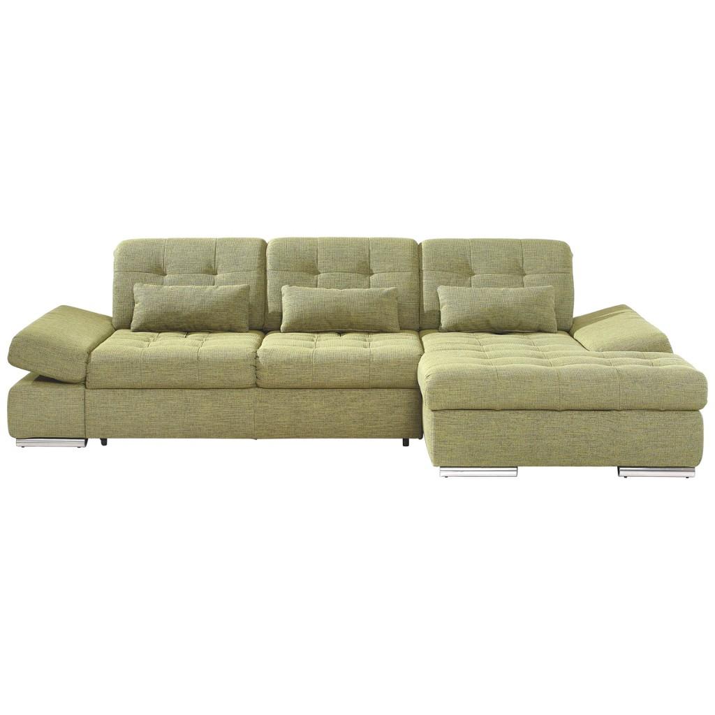 wohnlandschaft r ckenlehne preisvergleich die besten. Black Bedroom Furniture Sets. Home Design Ideas