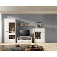 junges wohnen wohnzimmer kaufen bei xxxl. Black Bedroom Furniture Sets. Home Design Ideas
