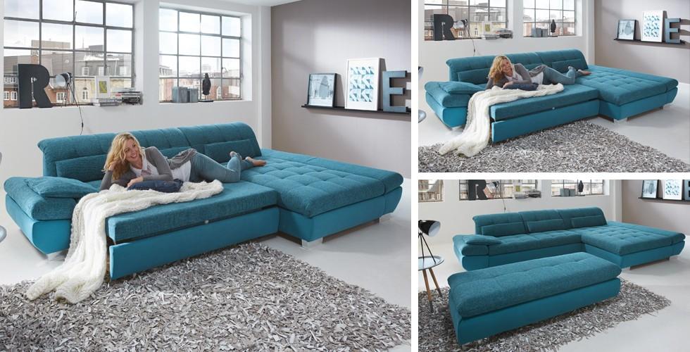 mann mobilia junges wohnen beeindruckend wohnwand xxl moderne xxl tv lowboard hochglanz oder. Black Bedroom Furniture Sets. Home Design Ideas