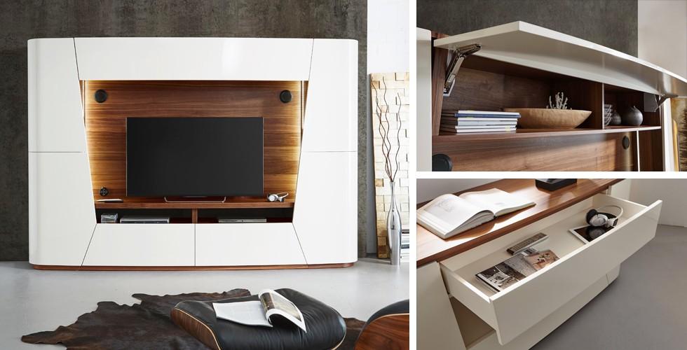 Wohnzimmer Individuell Planen Mit XXXLutz