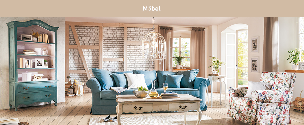 ambia home online shop. Black Bedroom Furniture Sets. Home Design Ideas