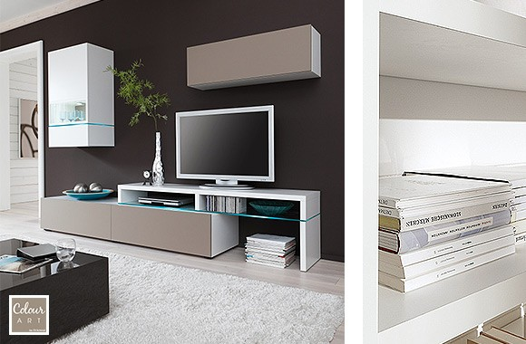 cs schmal m bel online entdecken. Black Bedroom Furniture Sets. Home Design Ideas